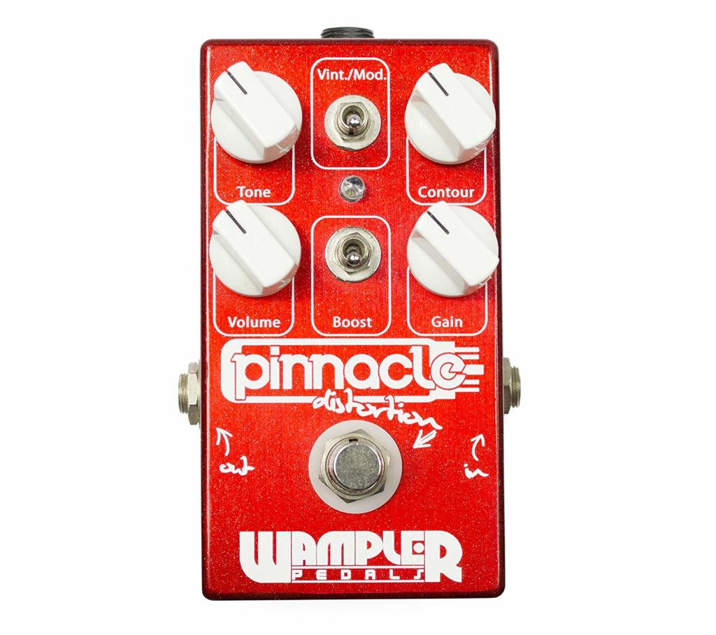 best overdrive pedals 2019 10 best overdrive pedals for guitar players. Black Bedroom Furniture Sets. Home Design Ideas
